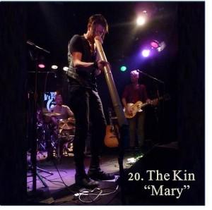 20. The Kin