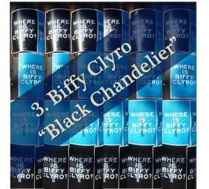 3.BiffyClyro