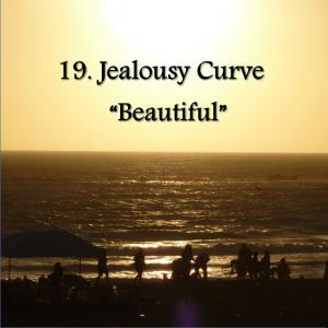 19. Jealousy Curve