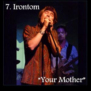7.Irontom